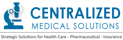 Centralied Medical Solutions