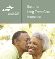 AHIP Long Term Care Guide