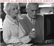 Medicare Part D Official Guide