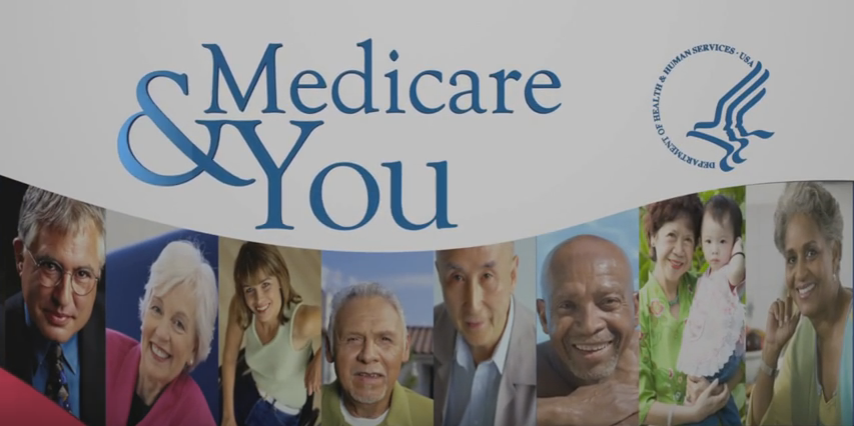 Medicare & You: Traveling Abroad